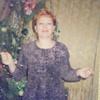 Ольга, 57, г.Липецк