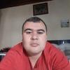 Sbdjd, 40, г.Ташкент