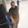Денис, 35, г.Ступино
