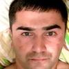 николай, 29, г.Градец-Кралове