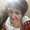 Милая, 55, Фастів