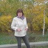 Ольга, 52, г.Таврическое
