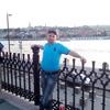 Вадим, 43, г.Шостка