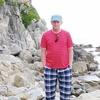 Андрей, 48, г.Биробиджан