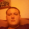 румлан, 20, г.Пенза