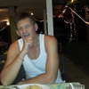 Andrey Sintcov, 55, г.Якутск