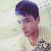 Даврон, 22, г.Щелково