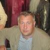 Дмитрий, 41, г.Вологда