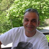 мирослaв, 50, г.Balchik