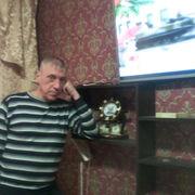 ДИМА, 50, г.Углегорск