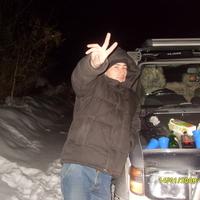 Александр, 36 лет, Скорпион, Алматы́