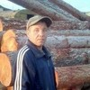виталий, 40, г.Серышево