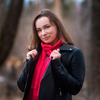 Ольга, 24, г.Ярославль