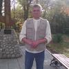 Володя, 46, г.Челябинск