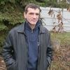 алексей, 46, г.Нальчик