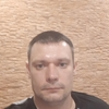 Алекс, 40, г.Норильск