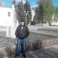дмитрий, 50 лет, Дева, Москва