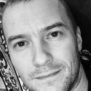 Андрей, 30, г.Истра