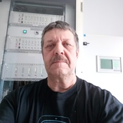 Vladimir 61 Бузулук