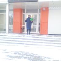 Нелли, 59 лет, Водолей, Нижневартовск