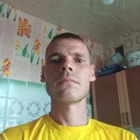 Владимир Давыдов, 38 лет, Телец, Камышлов