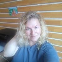 Юлия Голешова, 37 лет, Скорпион, Смоленск