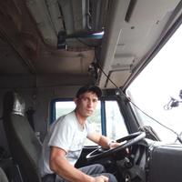 Stas, 36 лет, Телец, Иркутск