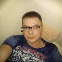 павел неукрытов, 34 года, Овен, Екатеринбург