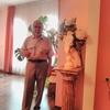 Олег, 78, г.Ставрополь