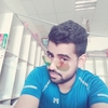 Kashi Dk, 26, г.Исламабад