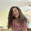 Elaina, 19, г.Чикаго