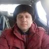 denis, 44, г.Усть-Кут