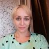 Оксана, 32, г.Рославль