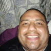 Hugo, 31, г.Вентура