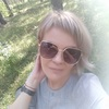 Мила, 40, г.Екатеринбург