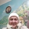 Мунира, 60, г.Уфа