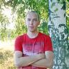 Андрей, 41, г.Чкаловск