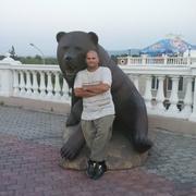 Александр 48 Красноярск