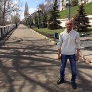 Иван 61 Вольск