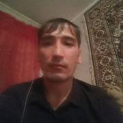 умиджон, 36, г.Апатиты
