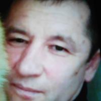 Александр, 54 года, Близнецы, Санкт-Петербург