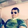 Ahmadhafeez, 30, Karachi