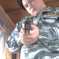 Гвард, 36 лет, Козерог, Вязьма