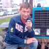 Иван Суворов, 51, г.Ижевск