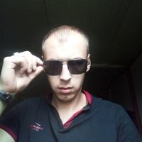 Alexander, 31 год, Лев, Хабаровск