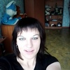 Татьяна Деревягинна, 29, г.Канск