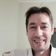 Артур Ляшко 45 Краснодар