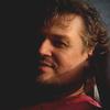 Кинематографист, 42, г.Москва