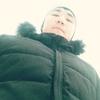 Shaxzod, 21, г.Санкт-Петербург