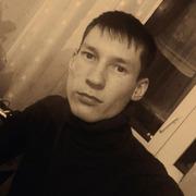Денис, 24, г.Сатка